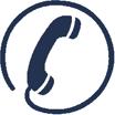 tel-port-icon