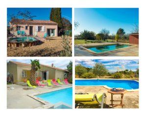 26JAN18 PHOTO 300x236 - 4 nouvelles maisons avec piscine privée