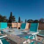26jan18 photo 2 150x150 - 4 nouvelles maisons avec piscine privée