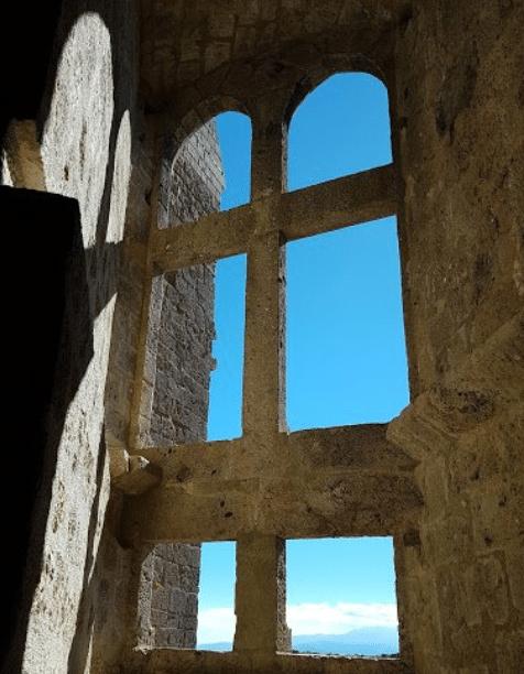 190201 - Aude, poussez la porte...