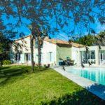 location maison vacances piscine privee sud france AN41 1 150x150 - New : maison piscine au bord du canal du Midi